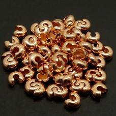 Cache noeud 4 - Copper