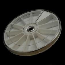 Boîte de rangement ronde 83.5 mm