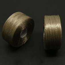 Fil C-Lon® Type D Ash (1 bobine)