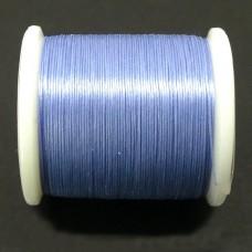 Fil Miyuki #10 Light Blue 50 mètres