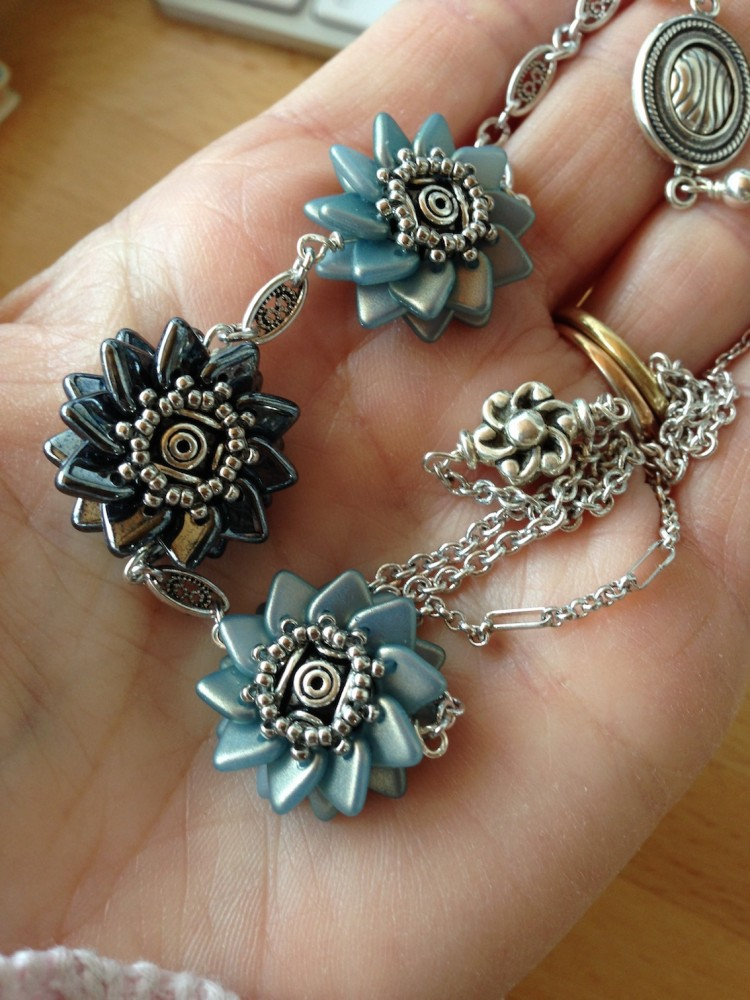 perles appr ts et accessoires pour fabrication de bijoux la perle rare. Black Bedroom Furniture Sets. Home Design Ideas