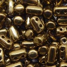 Matubo Rulla 3/5 - Luster Gold