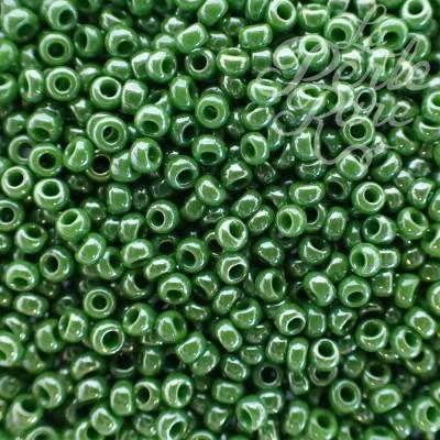 Rocaille 2.5 - Jade