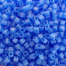 Cube 1.8 - Mat Sapphire AB