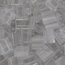 Tila - Crystal