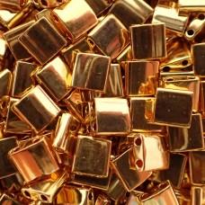 Tila - 24kt Gold Plated