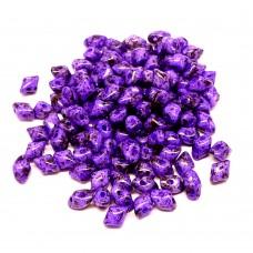 Vario 4/6 - Purple Rain