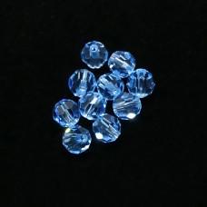Ronde 4 - Aquamarine