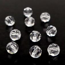 Ronde 4 - Crystal