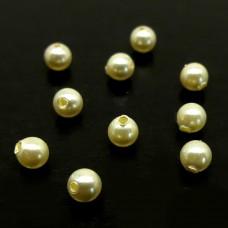 Perle 3 - Cream