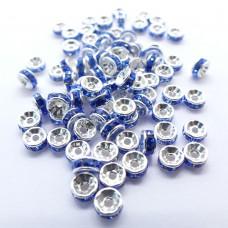 Séparateur rondelle 4 - Sapphire