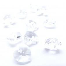 Coeur 10 - Crystal