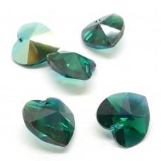 Coeur 10 - Emerald AB