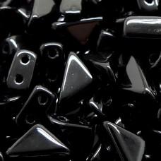 Tango Bead - Black