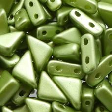 Tango Bead - Green