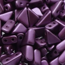Tango Bead - Purple