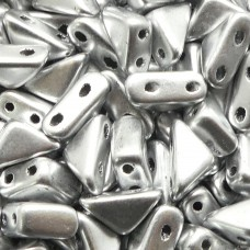 Tango Bead - Silver
