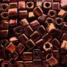 Toho - Cube 4 - Dark Bronze