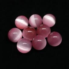 Yeux de Chat 10 - Pink
