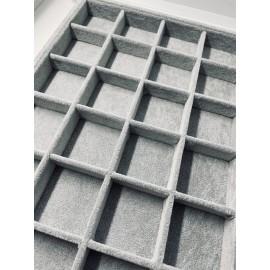Boîte de rangements - PANDHALL