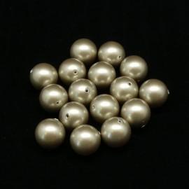 Perle 8 - Platinum